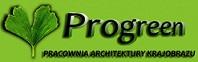 Progreen.pl